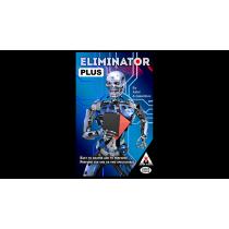ELIMINATOR PLUS by Astor