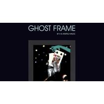 Ghost Frame by H & Himitsu Magic