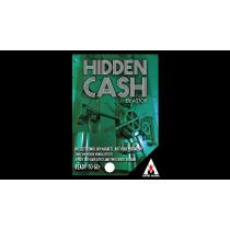 HIDDEN CASH (PND) by Astor
