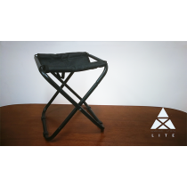 JUMPING STOOL (Lite) by Magic Action