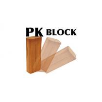 PK BLOCK by Chazpro Magic