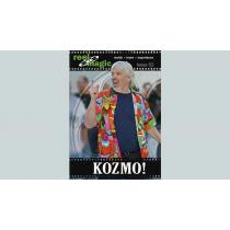 Reel Magic Episode 52 (Kozmo) - DVD