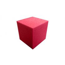 5 inch Super Soft Sponge CUBE from Magic by Gosh