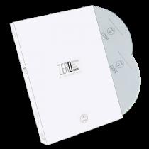 Zero Elements (2 DVD Set) by Vernet - DVD