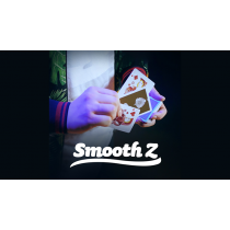 Smooth Z by Zee