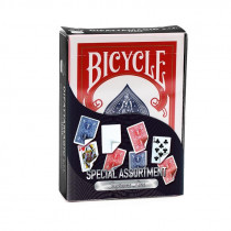 Bicycle - Supreme Line - Special Assortment