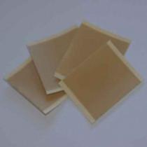 Supercoin Recoat Kit (Super Glide, Gleitschicht)