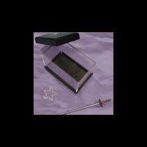 Sword Reward by Tenyo Magic 2019