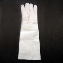 Single right hand Glove (Bird Arm Illusion)