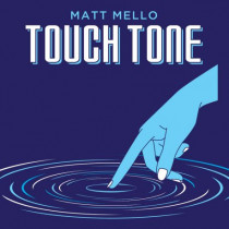 Touch Tone by Matt Mello