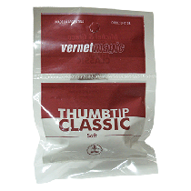 Thumb Tip classic soft by Vernet