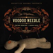Voodoo Needle by Peter Eggink & Aeon Sun - Download