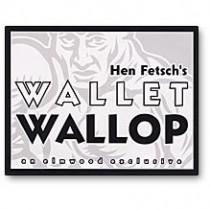 Wallet Wallop