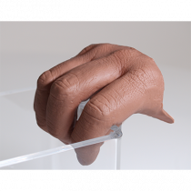 Yoshino Gimmick (3rd Hand) by Akira Ishizaki - Dritte Hand