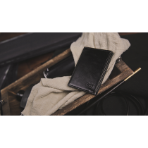 Z Fold Wallet (locking)2.0 by TCC