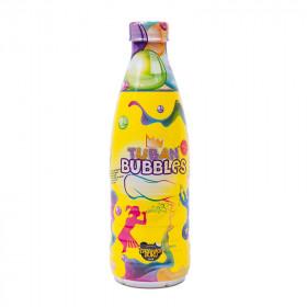 Tuban liquido per bolle - 1L