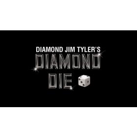 Forcing Die (4) by Diamond Jim Tyler