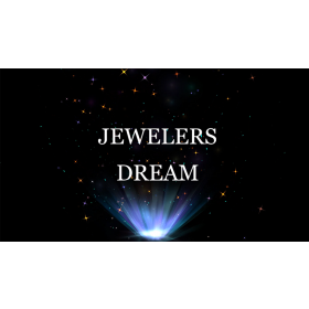 Jeweler's Dream by Damien Keith Fisher